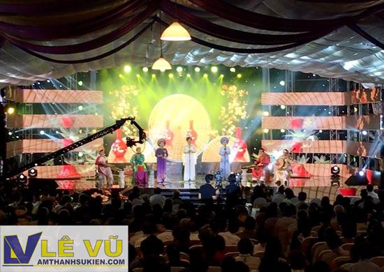 Cho thuê màn hình led giá rẻ tại Hà Nội
