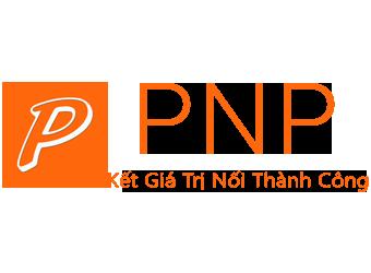 Cho Thuê Ipad